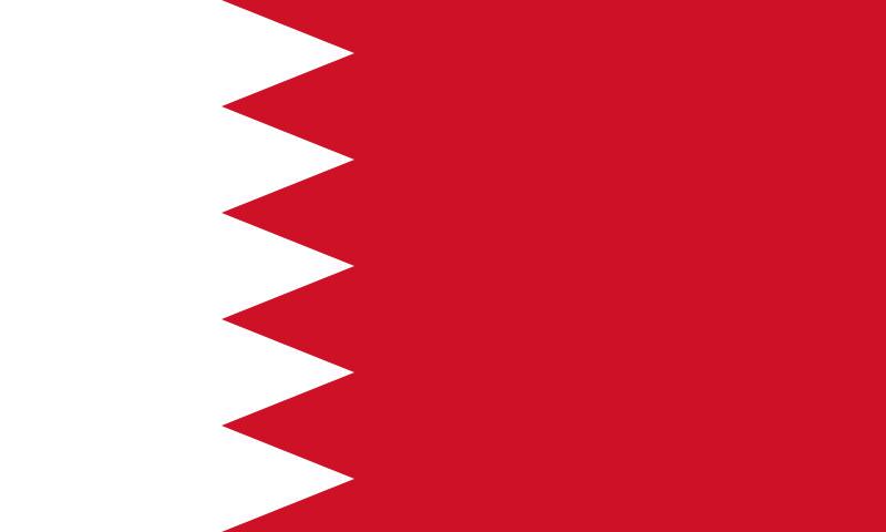 Malco International Distributor – Bahrain
