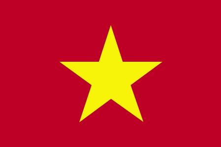 Malco International Distributor – Vietnam