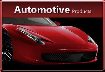 Malco Products - Automotive Products