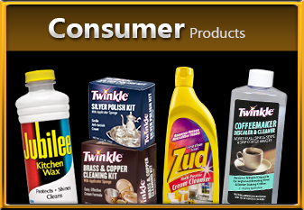 Malco Products - Consumer Products
