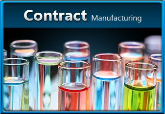 Malco Products - Contract Manufacturing