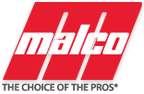 Malco Automotive Logo Icon